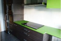Cascos Muebles De Cocina S1du Cascos Muebles De Cocina Elegante Cascos De Muebles De Cocina