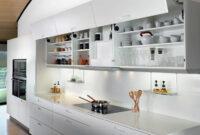 Cascos Muebles De Cocina T8dj Mà Dulos De Cocina Maderas Acuà A