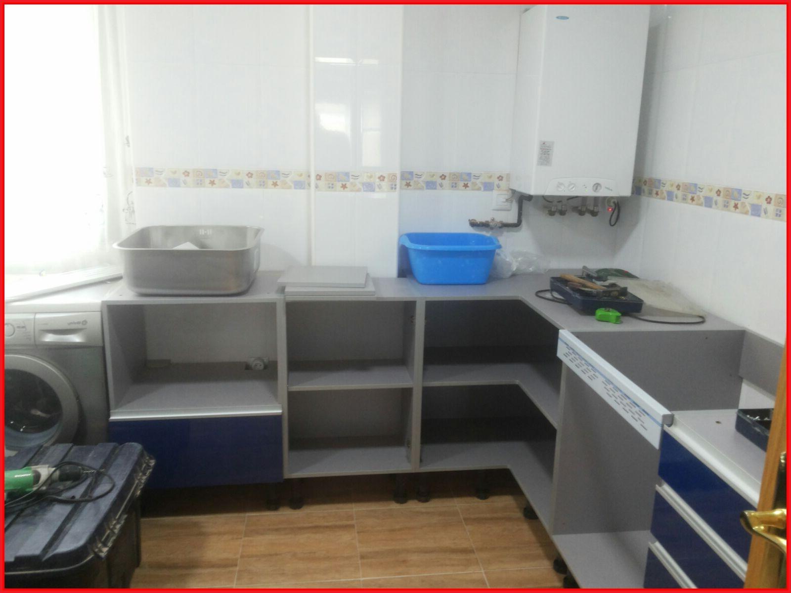 Cascos Muebles De Cocina Thdr Cascos Muebles De Cocina Cascos Muebles De Cocina Cascos De