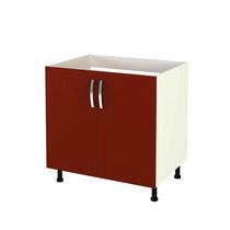 Cascos Muebles De Cocina X8d1 Muebles Tipo Cascos Para Cocina Para Pared Esquinas Bricor