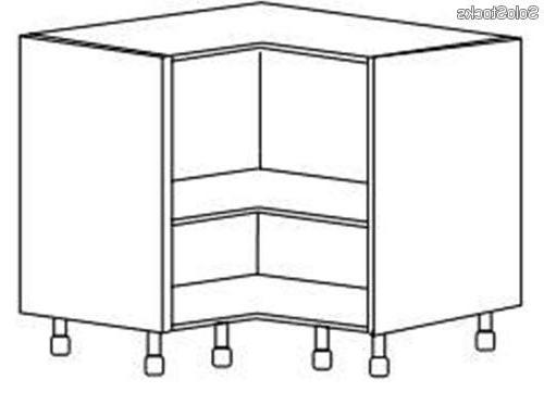 Cascos Muebles De Cocina Xtd6 Muebles Y Cascos De Cocina En Kit Blanco Y Gris