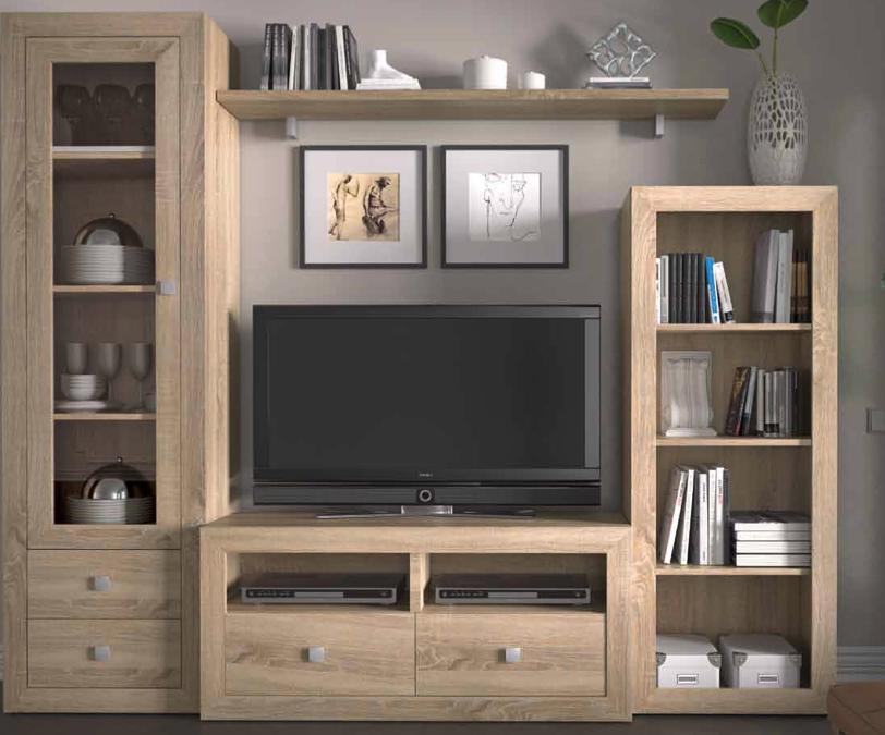 Catalogo De Muebles De Salon 9fdy Catà Logos De Muebles Para Salà N Dormitorios Cocinas Y