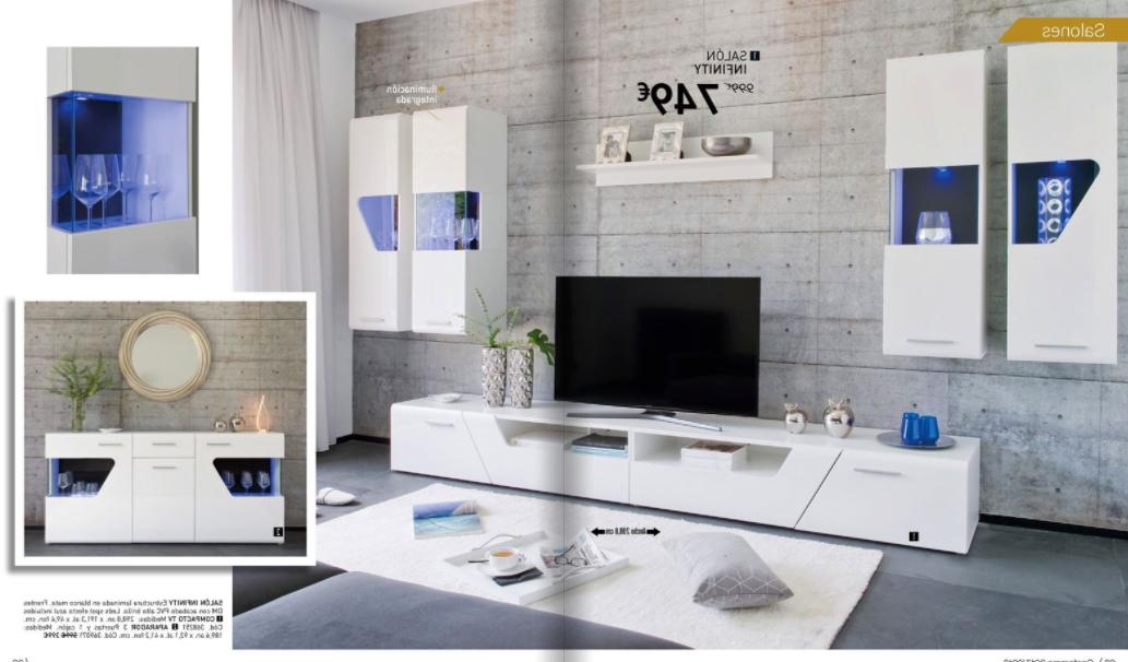 Catalogo De Muebles De Salon E6d5 Muebles De Salà N Catà Logo Conforama 2018 Imuebles
