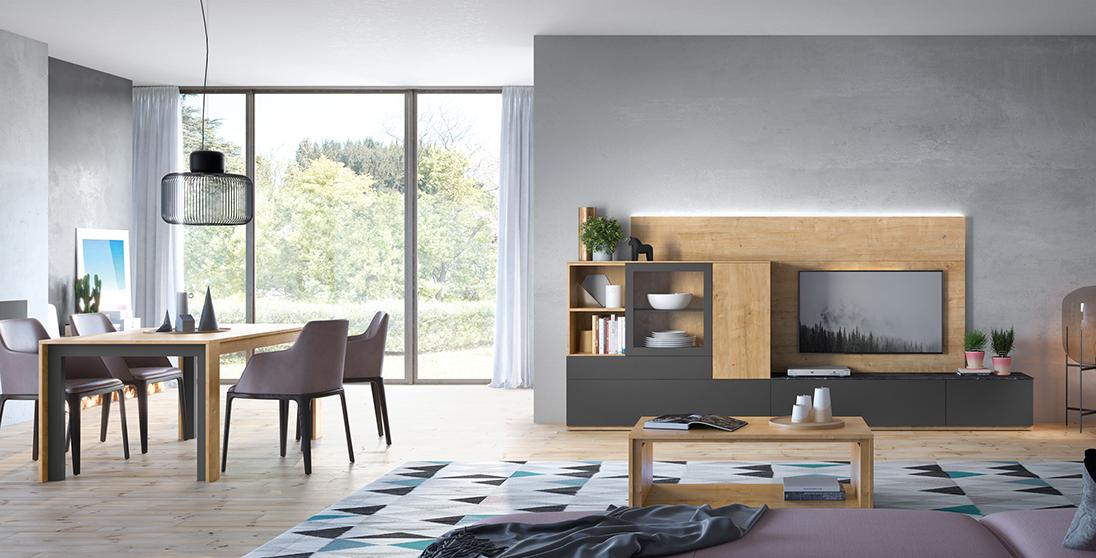 Catalogo De Muebles De Salon Etdg Nuevo Catà Logo Amazing Interior De Antaix Infinidad De