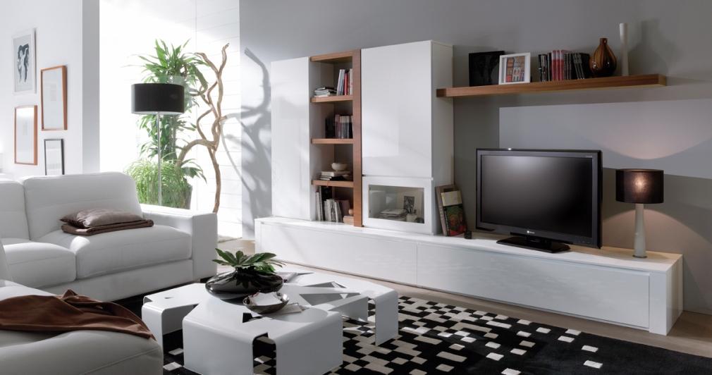 Catalogo De Muebles De Salon Etdg Salon Nº1 Salones Muebles Medina Del Campo Modernos En