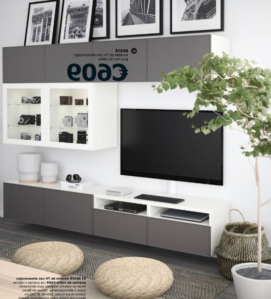 Catalogo De Muebles De Salon Fmdf Catà Logo Ikea 2018 Muebles De Salà N Imuebles
