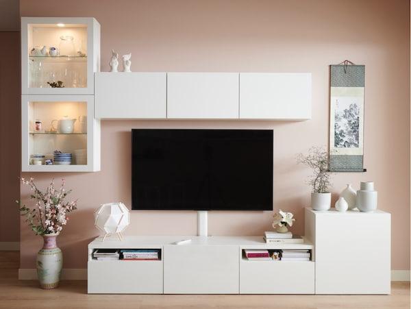 Catalogo De Muebles De Salon Q5df Salones Ikea