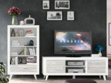 Catalogo De Muebles De Salon