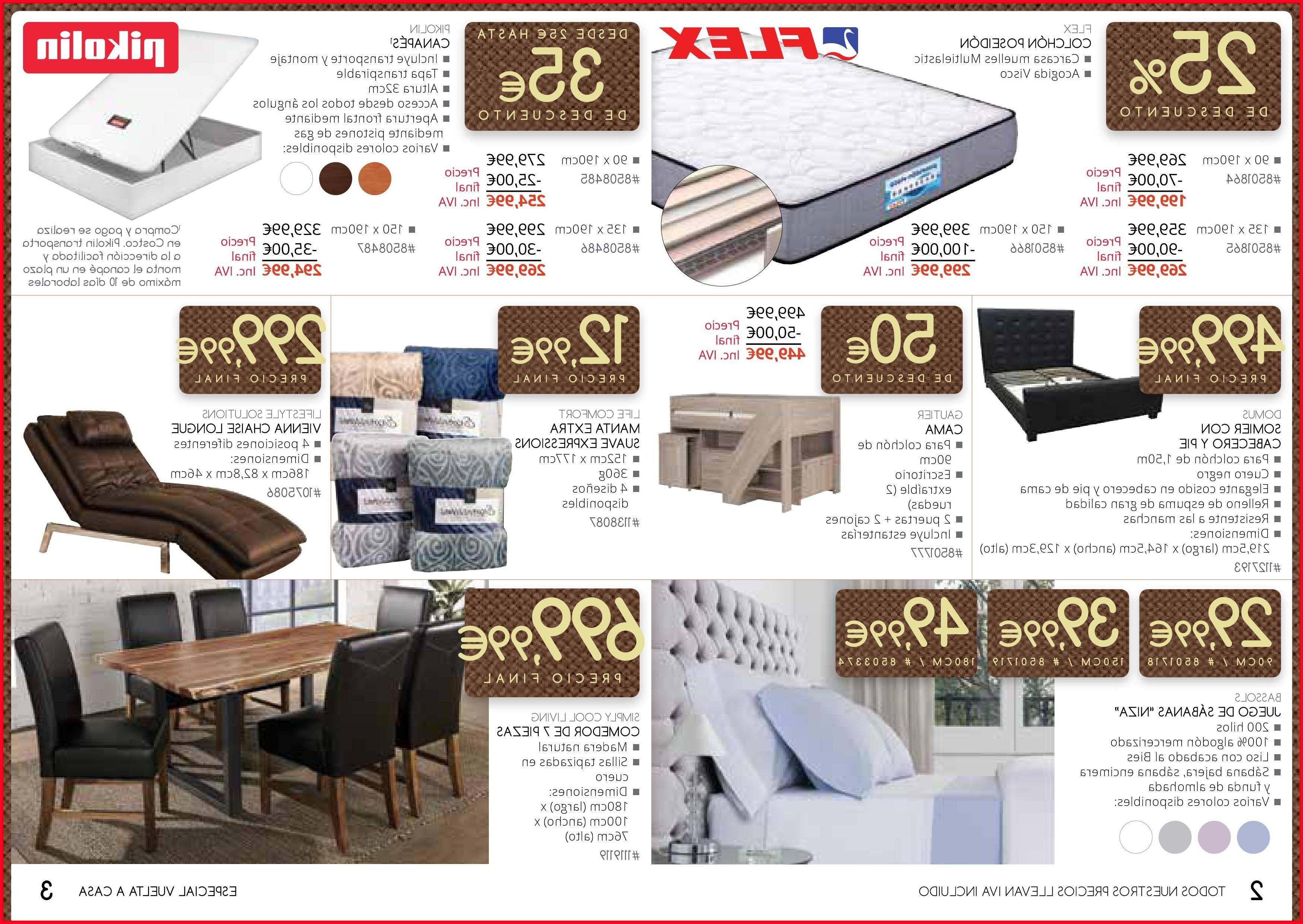 Catalogo De Muebles E6d5 à Nico Catalogo De Muebles Galerà A De Muebles Estilo Muebles