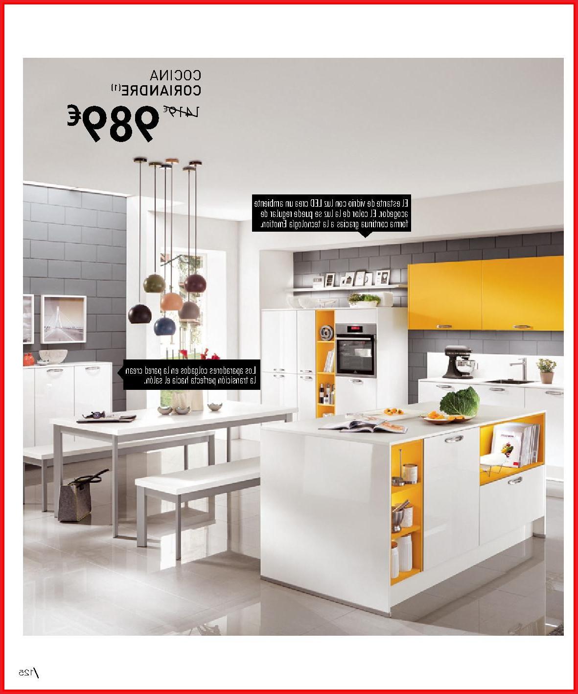 Catalogo Muebles De Cocina Jxdu Decorablog Revista De Decoracià N ...