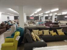 Central Del sofa