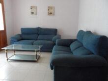 Central Del sofa D0dg Central Del sofa Los Santos De Maimona Stunning Salvatierra De Los