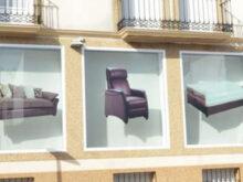 Central Del sofa Etdg sofas Central Del sofÃ