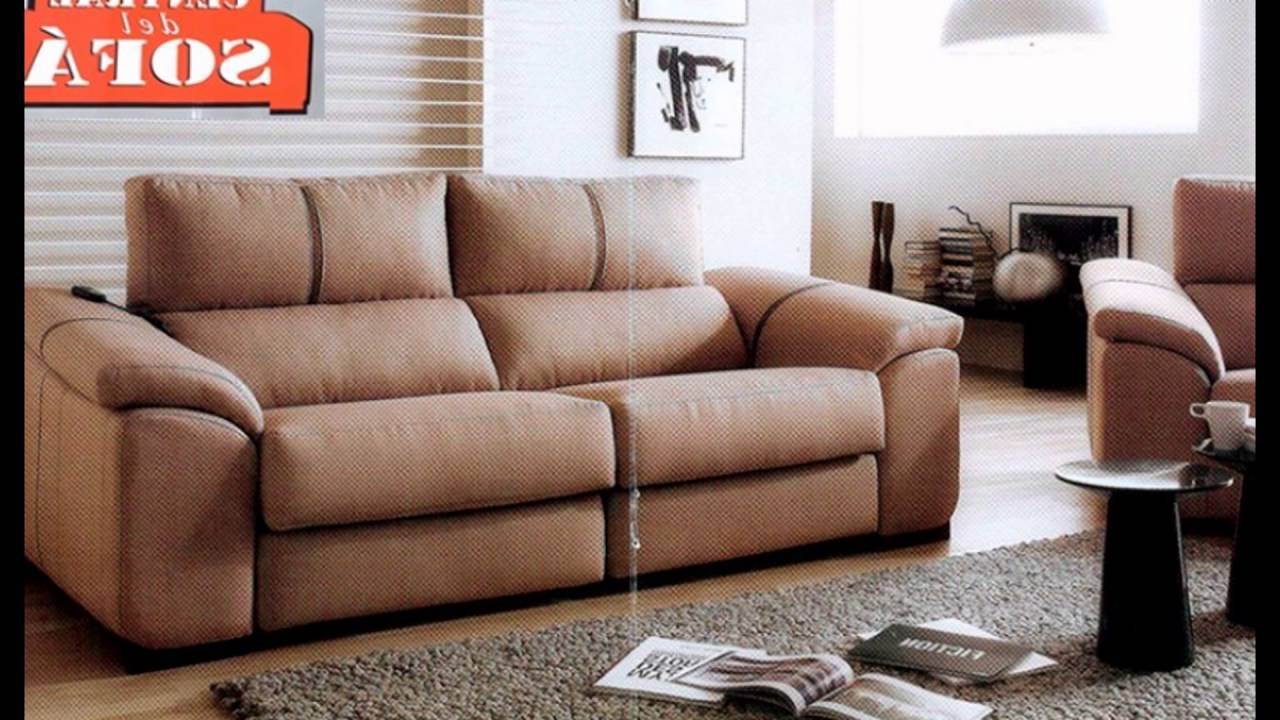 Central Del sofa Nkde Central Del sofa Youtube