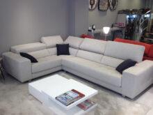 Central Del sofa Qwdq 6 Modelos De sofà Para Un Salà N A La última sofà S Prar