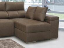 Central Del sofa Thdr Oferta Chaise Longue Modelo à Mbar Central Del Tresillo