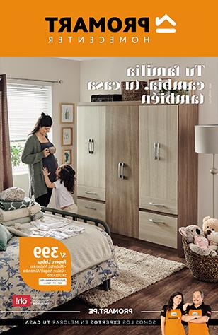Centro Comercial Del Mueble 3id6 Catalogo Centro Ercial Del Mueble Beautiful Mueble Moderno