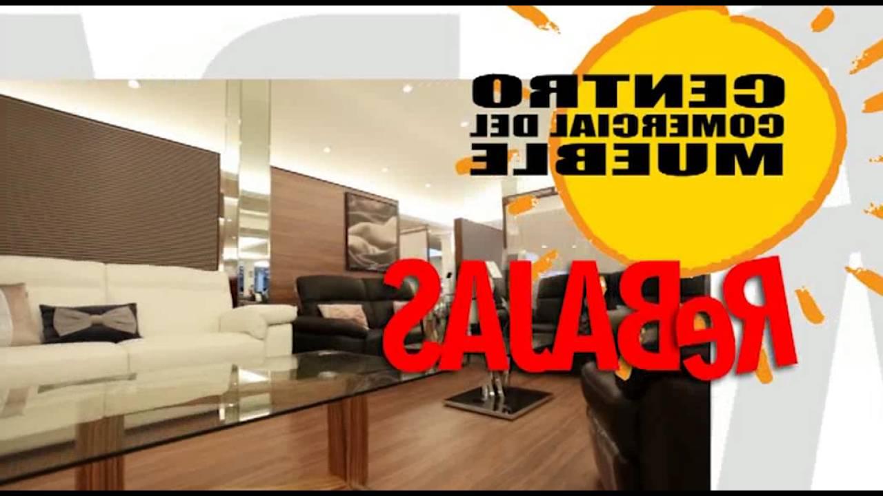 Centro Comercial Del Mueble 3ldq Rebajas De Verano 2016 En El Centro Ercial Del Mueble Youtube