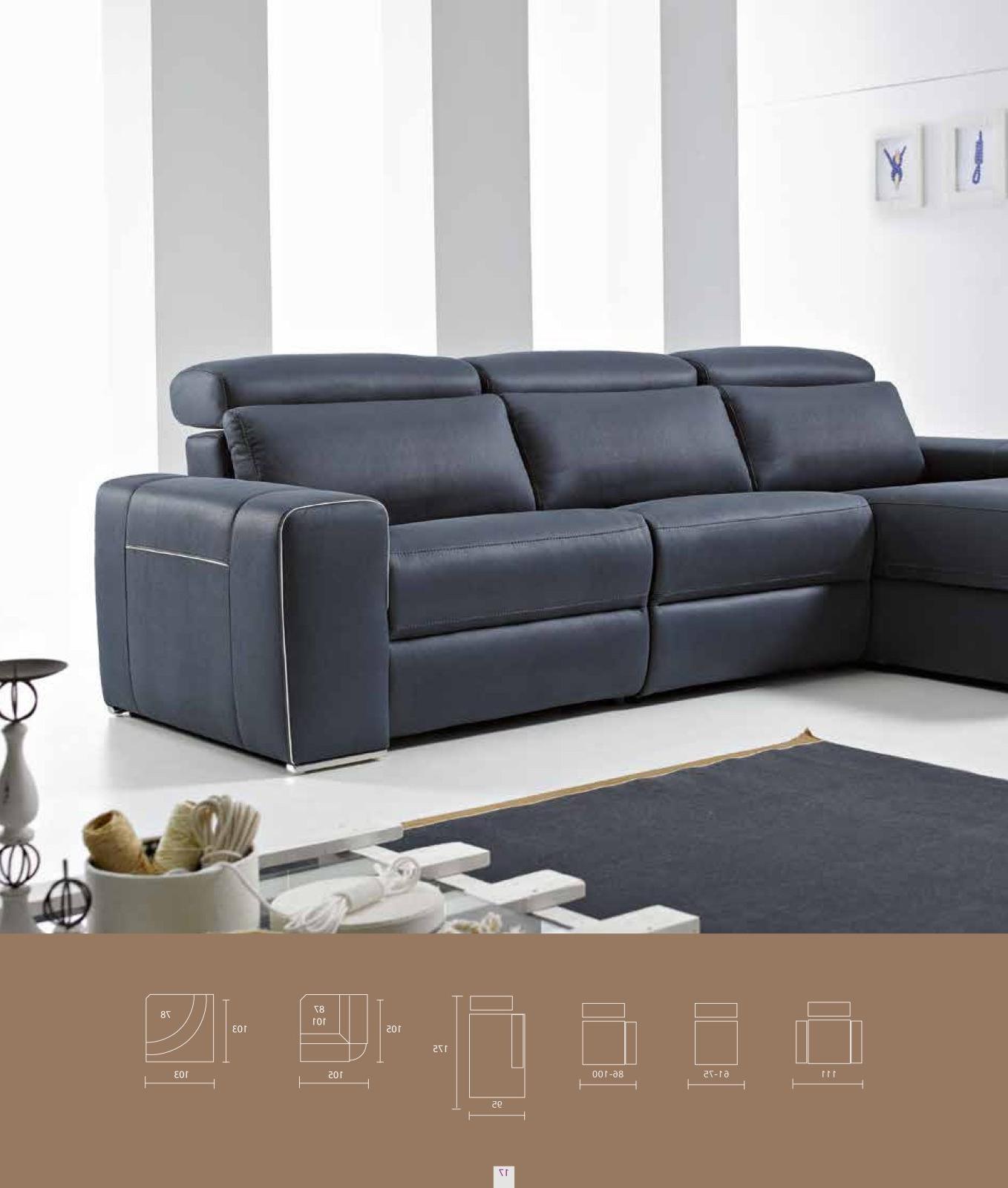 Centro Comercial Del Mueble 9ddf Ercial Del Mueble Centro Ercial Del Mueble La orotava