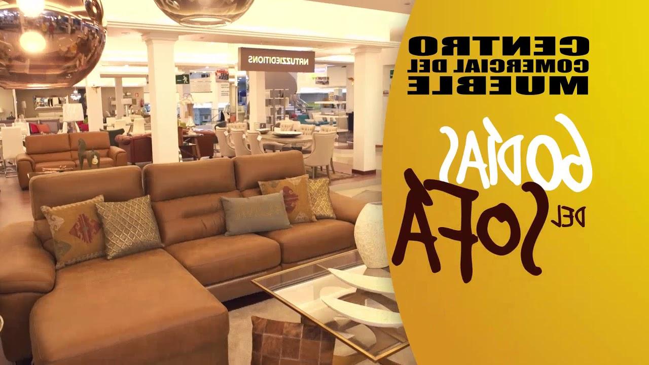 Centro Comercial Del Mueble Bqdd 60 Dà as Del sofà En El Centro Ercial Del Mueble 2017 Youtube