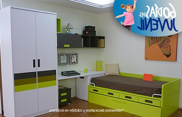Centro Comercial Del Mueble Dddy Centro Ercial Del Mueble La orotava