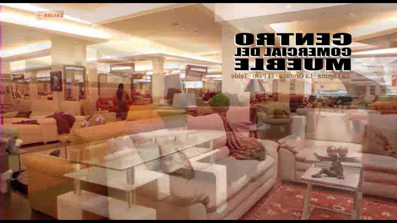 Centro Comercial Del Mueble Mndw 60 Dà as Del sofà En El Centro Ercial Del Mueble 2016 Youtube