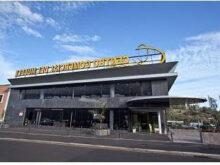Centro Comercial Del Mueble Tenerife 9ddf Centro Ercial Del Mueble Decoraci N Hogar Prosalo