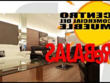 Centro Comercial Del Mueble Tenerife 9fdy Rebajas De Verano 2016 En El Centro Ercial Del Mueble Youtube