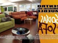 Centro Comercial Del Mueble Tenerife Dwdk 60 Dà as Del sofà En El Centro Ercial Del Mueble 2015 Youtube