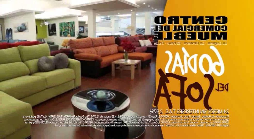 Centro Comercial Del Mueble U3dh 60 Dà as Del sofà En El Centro Ercial Del Mueble 2015 Youtube