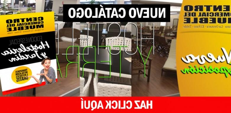 Centro Comercial Del Mueble U3dh Centro Ercial Del Mueble