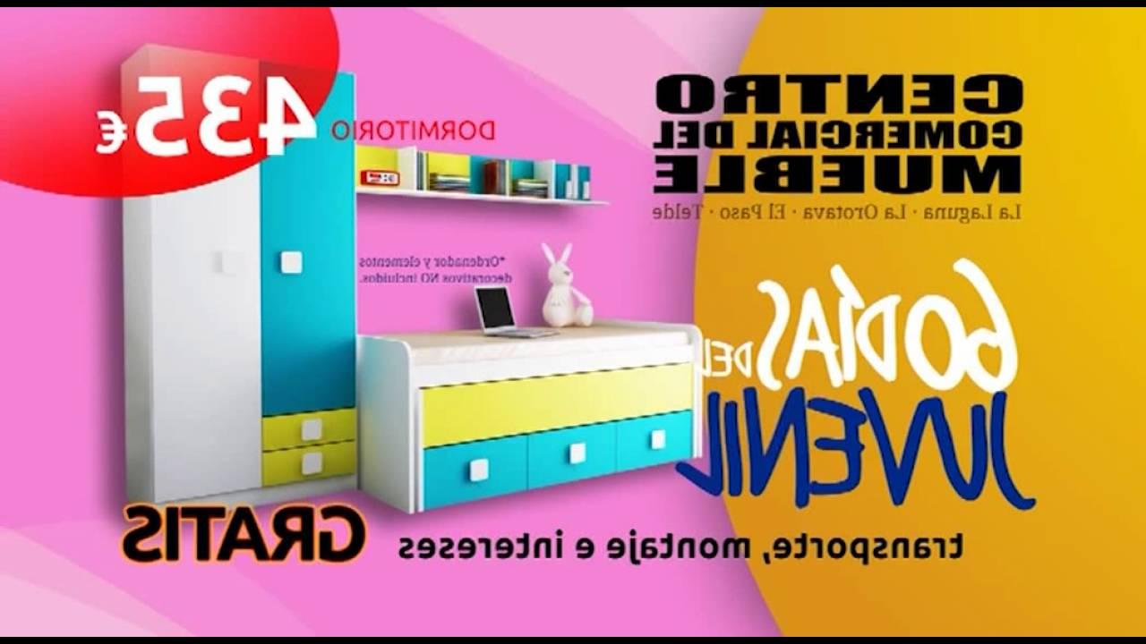Centro Comercial Del Mueble Wddj 60 DÃ as Del Juvenil En El Centro Ercial Del Mueble Youtube