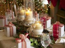 Centro Mesa Navidad Ipdd 10 Centros De Mesa Navideà Os Para Estas Fiestas