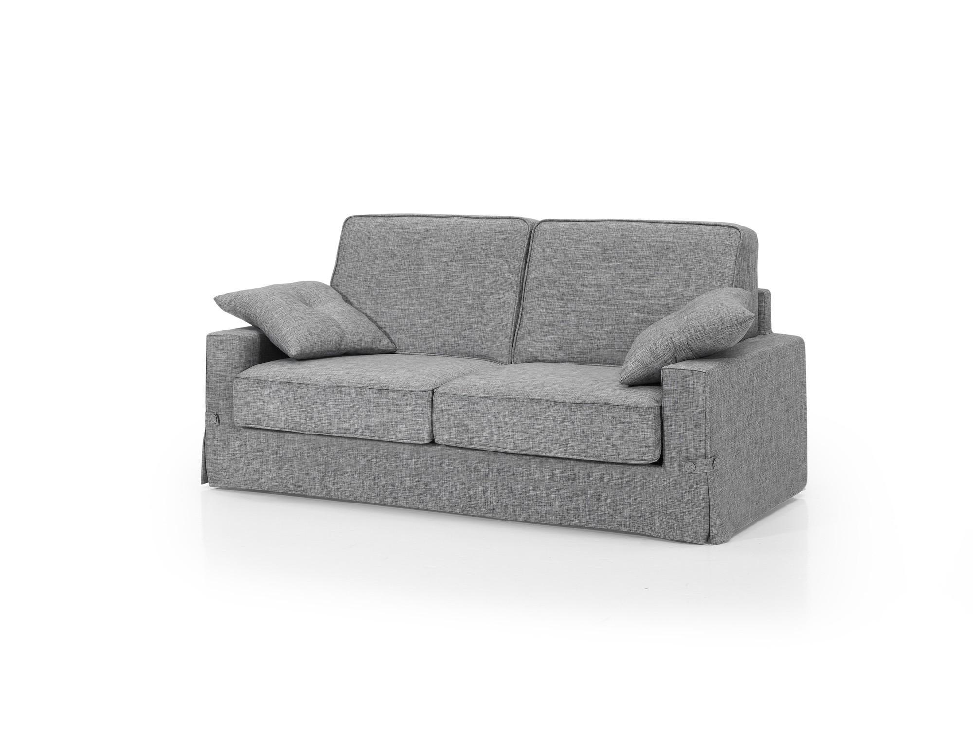 Centro sofa 3ldq Carino Prar sofa Cama Barato sofas Baratos Online La Mesa De Centro