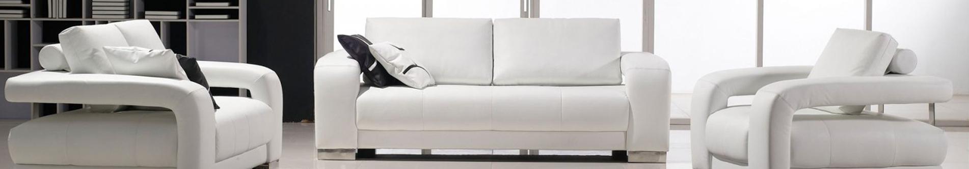 Centro sofa 9fdy sofà S Centro sofa