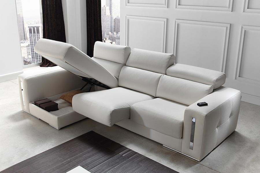 Centro sofa Bqdd Chaise Longue Centro sofa