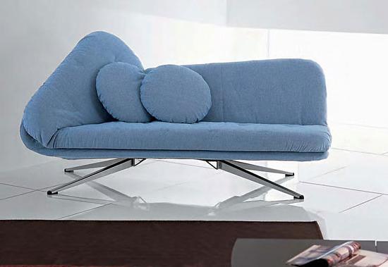 Centro sofa E6d5 Centro Design Papillon sofa