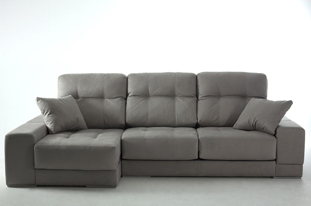 Centro sofa E9dx Eccellente sofa Y Sillones sof S Mobles ares Muebles De Calidad En