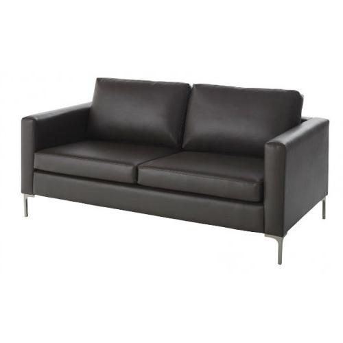 Centro sofa Irdz Centro sofa