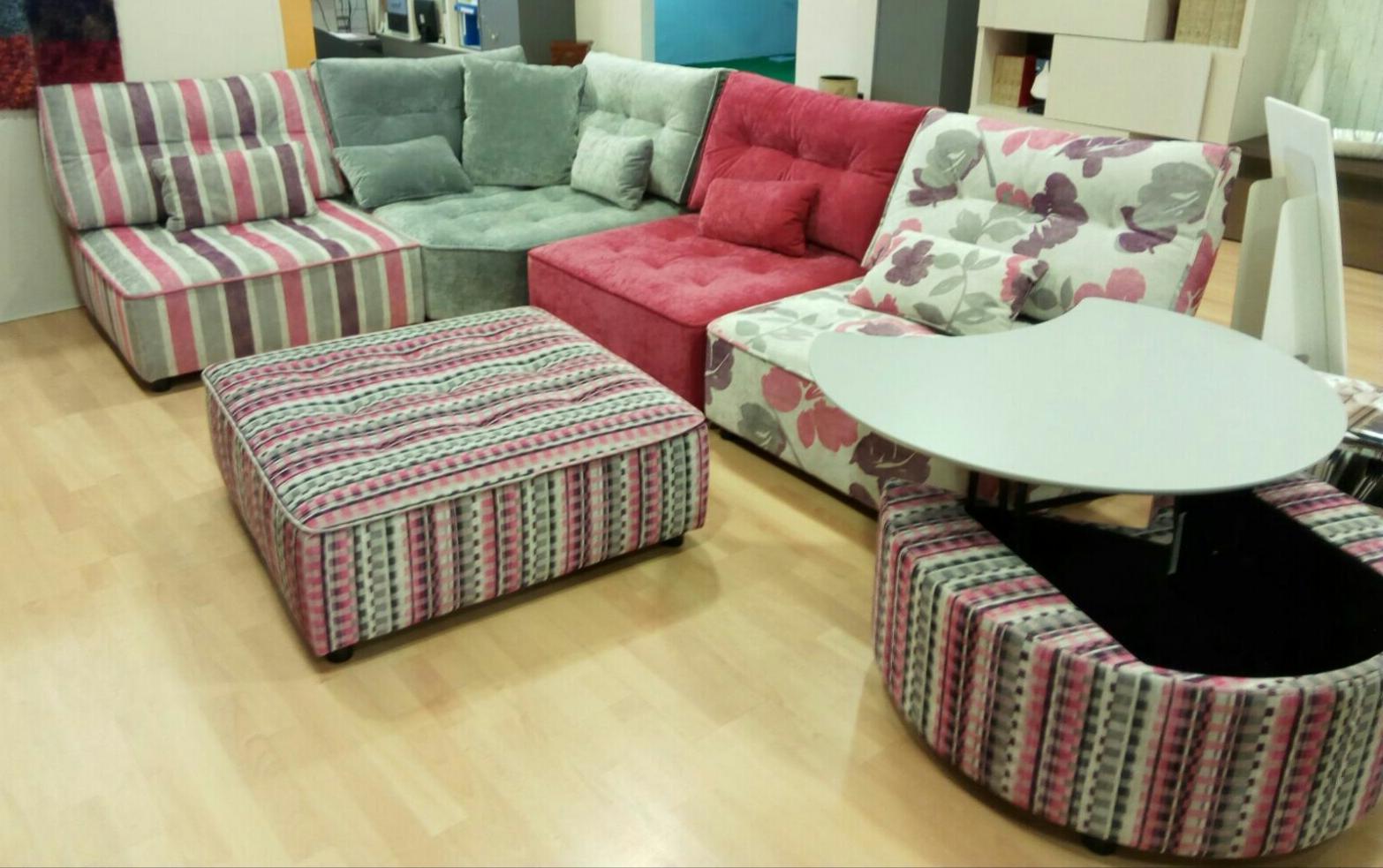 Centro sofa Kvdd Liquidacià N sofà Arianne Love Con Mesa De Centro A Juego Mobiliario Hd