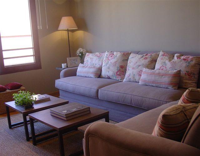 Centro sofa Q0d4 Vilmupa La Mesa De Centro Ideal Para Un sofà Chaise Longue O Rinconera
