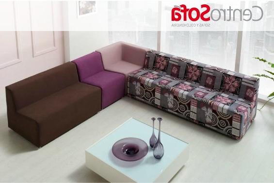Centro sofa Thdr Centro sofa Celebra Tu Boda