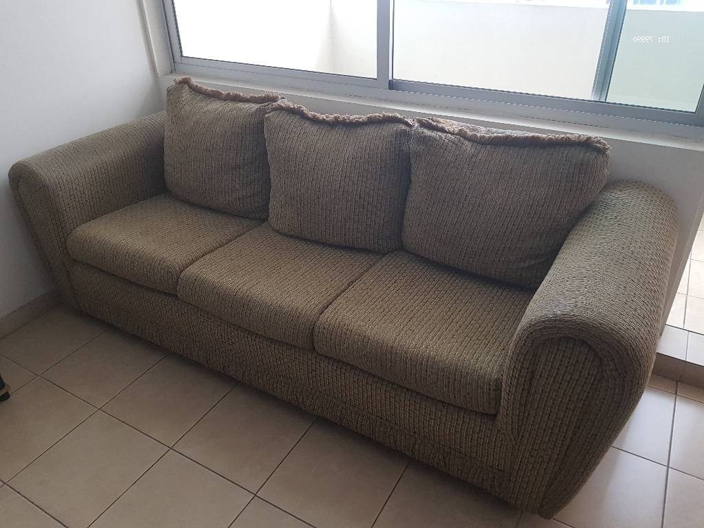 Centro sofa Thdr Furnisher sofa Love Seat Mesa De Centro Panama