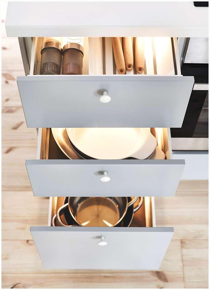 Cestas Extraibles Cocina Ikea Ftd8 Cajon Extraible Cocina Curso Ideas Para Tener Una Cocina ordenada