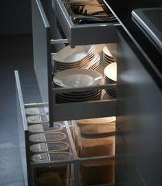 Cestas Extraibles Cocina Ikea Kvdd Cestas Extraibles Cocina Ikea Lo Mejor De Fotos Mejores 44 Imà Genes