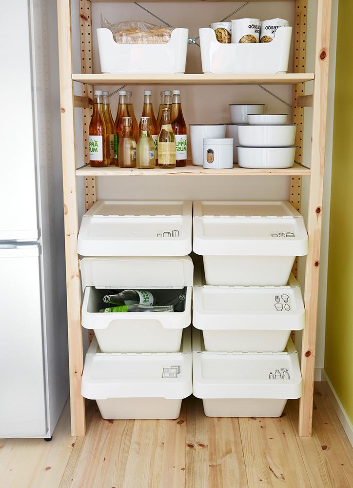 Cestas Extraibles Cocina Ikea O2d5 Curso Ideas Para Tener Una Cocina ordenada Ikea