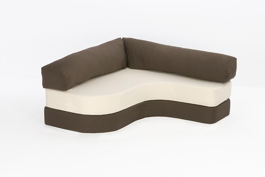 Chair Bed 0gdr sofa Bed Chair Bed Corner sofa Available In 3 Colours Rebecca Free