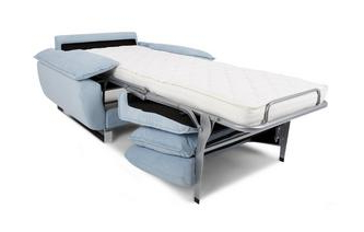 Chair Bed 9fdy Fling Cuddler Chair Bed Tiana Dfs