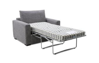 Chair Bed Gdd0 Dillon Snuggler sofa Bed Dfs