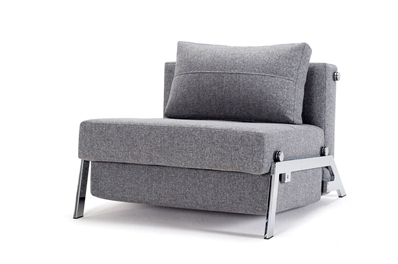 Chair Bed H9d9 Cubed 90 Chair Bed From Innovation Denmark